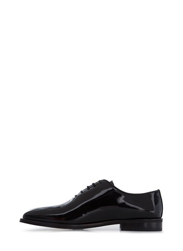 F.Marcetti Ayakkabı Siyah